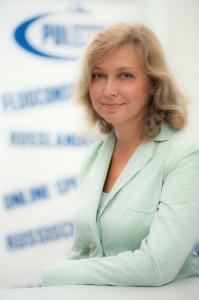 Pul Express_Olga Kremer