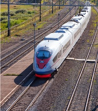 Transsibirische_Eisenbahn