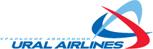 ural_airlines