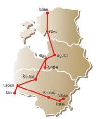 vilnius_map