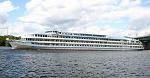 Flussreise_Moskau-St.Petersburg_
