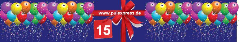pulexpress_jubelaeum