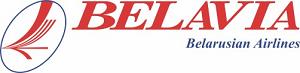 Belavia_NL