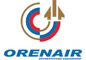 Logo_Orenair