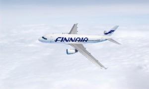 AY_Flugzeug