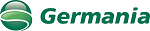Germania_Logo