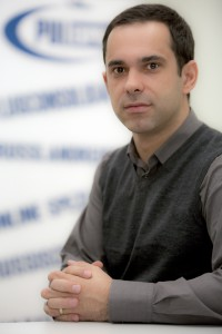 Pul Express_Vitaly Degtyarev