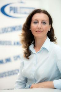 Pul Express_Natalija Kovaleva