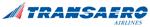 transaero-airlines