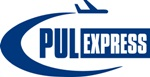 PULEXPRESS