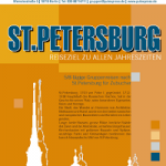 PULEXPRESS_St_Petersburg_Broschuere