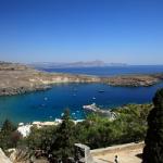 Griechenland2