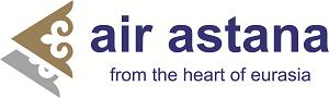 AirAstana_logo_300