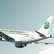 ST Flugzeug2