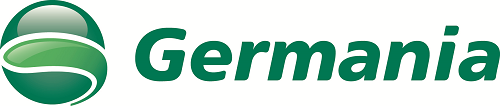 Germania_Logo