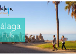 Malaga zu Fuß!